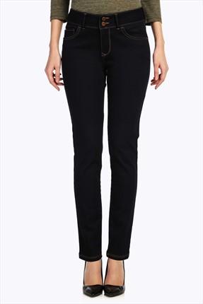 Lee Cooper Kadın Jamy Skinny Jean 171 LCF 121016