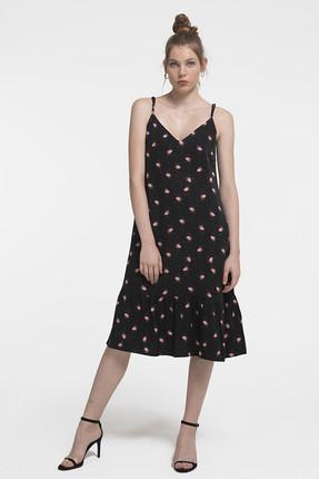 Loft Kadın Elbise LF2019169