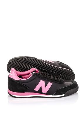 New Balance 360 Kadın Günlük Spor Ayakkabı - WL360SNB