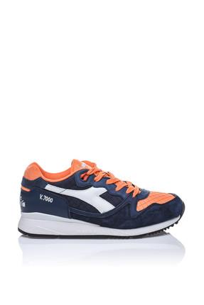 Diadora Unisex Spor Ayakkabısı - V7000 PAN - 17095160024