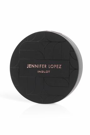 Inglot Jennifer Lopez Collection - Freedom System Paleti J-FSM 5901905950580