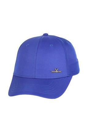 NORDBRON Nb8004c047 Mavi Kadın Şapka 100411993