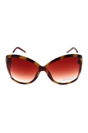 Eagle Eyes Kadın Güneş Gözlüğü W827