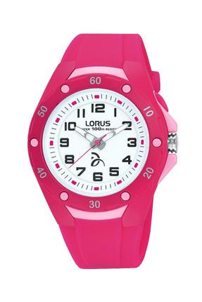 Lorus  Unisex Kol Saati R2371LX-9