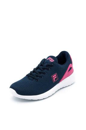 Fila Kadın Spor Ayakkabı - 1FLAW2016005