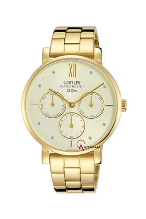 Lorus  Kadın Kol Saati RP604DX-9