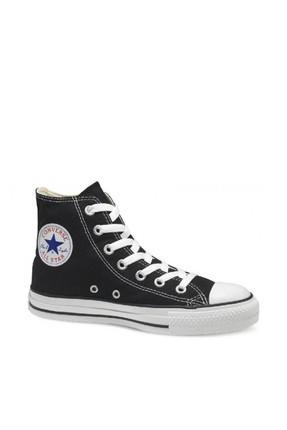Converse Kadın Sneaker - All Star HI Spor Ayakkabı - M9160C