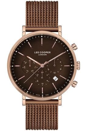 Lee Cooper Lc07174.440 Kol Saati