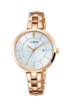 Lorus  Kadın Kol Saati RH704BX9