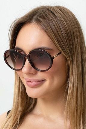 Hane14 Kadın  Güneş Gözlüğü