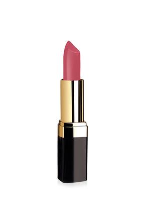 Golden Rose Ruj - Lipstick No: 142 8691190891428