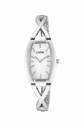 Lorus  Kadın Kol Saati RRW53EX9