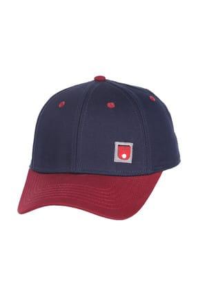 NORDBRON Nb8005c052 Lacivert Kadın Şapka 100411970