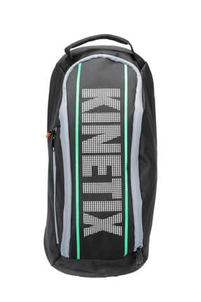 Kinetix Mrz-2 Siyah Yeşil Unisex Ayakkabı Çantası 100383090