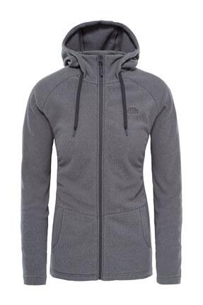 The North Face Kadın Ceket - T92Uasea2 - T92UASEA2