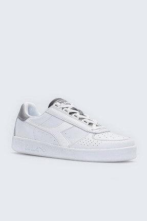 Diadora Kadın Sneaker - B.Elite - 173993-C0516