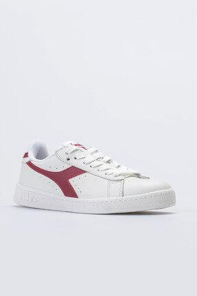 Diadora Kadın Sneaker - Game Low - 172526-C6313