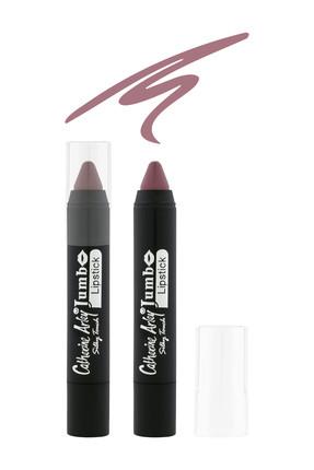 Catherine Arley Ruj - Jumbo Lipstick 06 8691167533320
