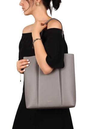Matmazel Adeam Siyah Elbise