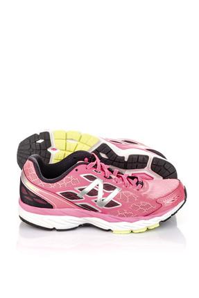 New Balance 880 Kadın Koşu & Antrenman Ayakkabısı - W880PB5