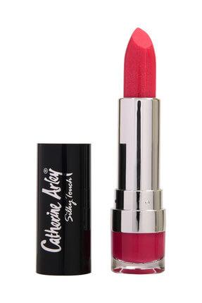 Catherine Arley Işıltılı Transparan Ruj - Shining Transparent Lipstick 706 8691167472452