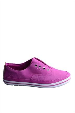Timberland 1tiw20150910 Renksiz Kadın Ayakkabı 100466738