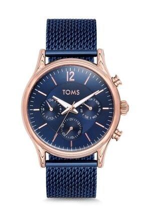 Toms Colorado Kadın Kol Saati