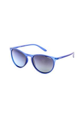 POLAROID Pld6003/n/s 43n/wj 54 Güneş Gözlüğü
