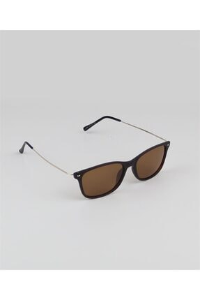 Swing  Kadın Güneş Gözlüğü Ss 202 53x17 140 Slim Fit Col14