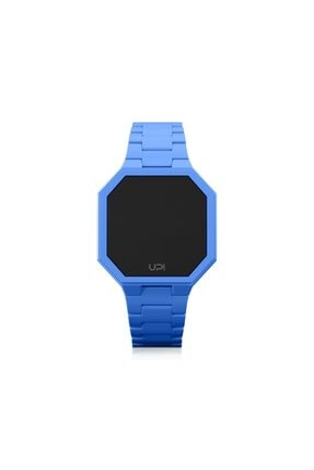 UpWatch Upwatch Edge P! Blue Unisex Kol Saati