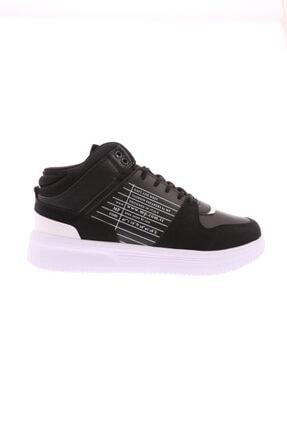 MP 202-1578zn Kadın Sports Casuel Ayakkabı 20k