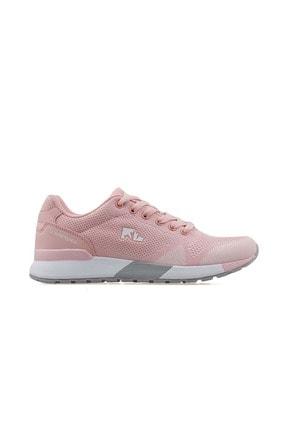Vendor Wmn Pembe Kadın Sneaker 100299191