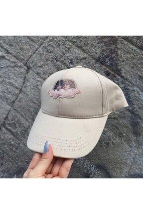 Köstebek Fragile Şapka