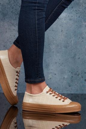 DARK SEER Kadın Sneaker