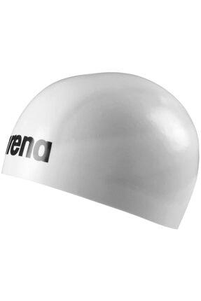 Arena 3d Ultra Unisex Yüzücü Bone 9165620
