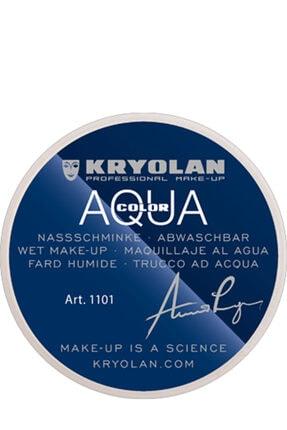 KRYOLAN Aquacolor®