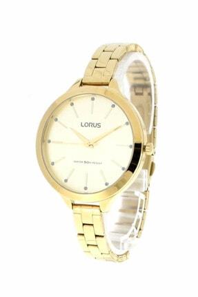 Lorus  Kadın Kol Saati RG298KX-9
