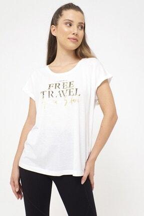 VENA Free Travel T-shırt