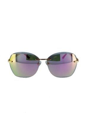 Lee Cooper Kadın Güneş Gözlüğü