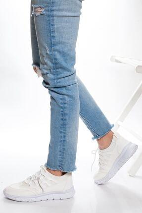 derithy -sneaker-beyaz