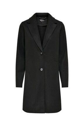 Only Only 15213300 Onlcarrıe Bonded Coat Otw Noos Kadın Kaban 20k