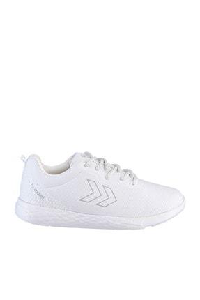 Koşu Ayakkabısı 212149