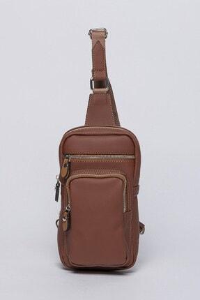 Jacquline Kadın Body Bag