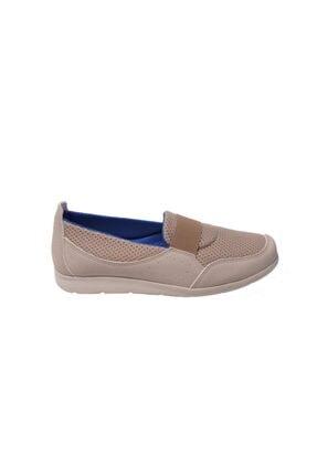 Polaris 111250 Ortopedik Günlük Ayakkabı