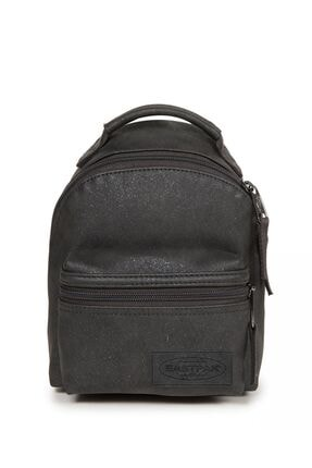 Eastpak Unisex Cross Orbit W Sırt Çantası Ek72e