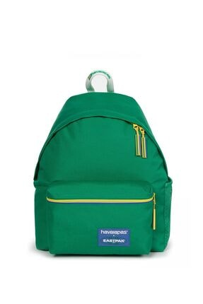 Eastpak Unisex Collection Padded Pak'r Sırt Çantası Ek620