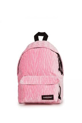 Eastpak Unisex Limited Orbit Sırt Çantası Ek043