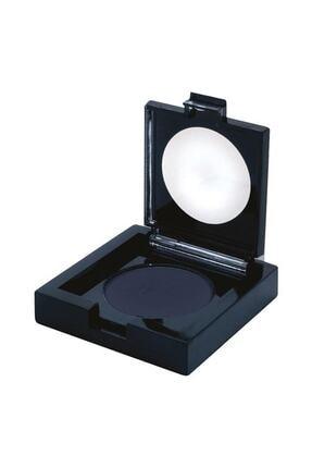 Cecile Mat Göz Farı - Matte Satin Eyeshadow 708 8698438603058