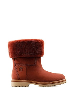 Timberland Chamonix Valley WP F/D