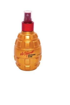 Eda Taşpınar Unisex Bronzıng Bomb 200 ml